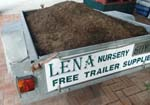 free_trailer_hire